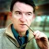 Lord Mandelson: Thinking