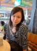 yitingg userpic