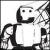 mostcus userpic