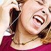 gileadine: music_yeah yeah