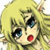 kazekumo_utau userpic