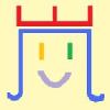 Arashi Smiley