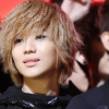 olebade: Beautiful Taemin