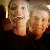samsom: mr and mrs dorky