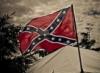 Dixie Flag