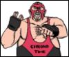 chrononaut79