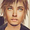 Vazira: Sims 2 > Legacy > Bradshaw > Cale