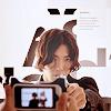 تـــ,,ــقرير عن الممـــ,,ــثل kim jae wook|||,أنيدرا