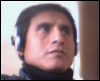 betho1964 userpic