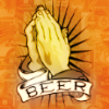 Please God Give Me Beer