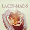 Lacey Mae Schwimmer