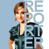 reporter_chloe userpic