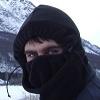 iptv_tech userpic