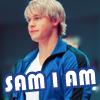 samiam_evans userpic