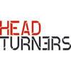 headturners_ru userpic