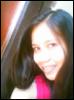 cristybarredo userpic