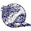 FANAC logo by James White