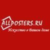 allposters_ru