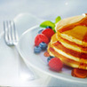 world_cuisine.livejournal.com