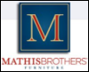 mathisbrothers userpic