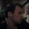 alexanderstep userpic