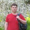 korvin81 userpic