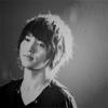 Aurore: Kang♥Teuk