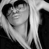 blondemafia userpic