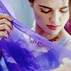 Clo: Morgana stoffa