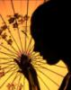brownbeat userpic