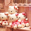 cuteness userpic