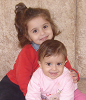 Elen&Janna