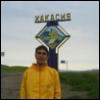 andriyano7d userpic