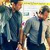 Kathy: H50 McDanno/police tape