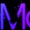 monsterharry userpic