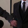Peter/Neal hand