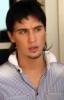 sasha_vsegda userpic