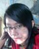 izamu23 userpic