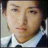 qaf200411 userpic