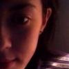 kerouak userpic
