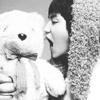 soomseob: teddyseob