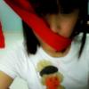 thyloves userpic