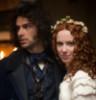 Dante&Lizzie
