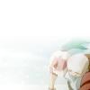 aino_himitsu