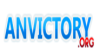 anvictory.org, Information Agency of the Center for Nat
