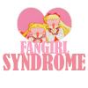 Alexon Charm: SM: Fangirl Syndrome