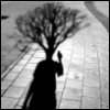 shap_ira userpic