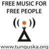 tunguska.org