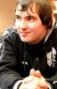 dj_snegovik userpic