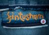 fintusham userpic